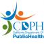 cdph logo